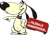feldballe hundepension